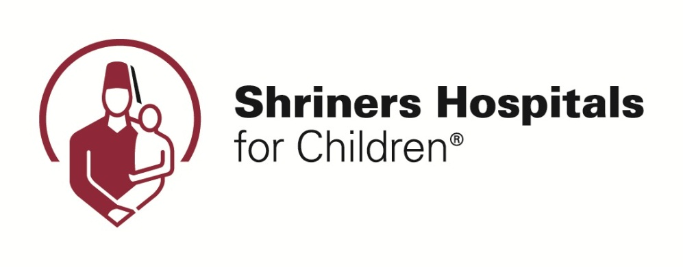 Shriners Logo.jpg